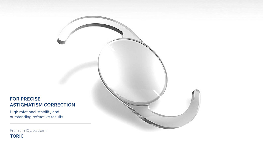 s iol laborat products - HD8000×6000